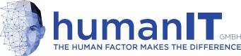 humanIT GmbH